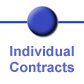 Indivicual Contracts